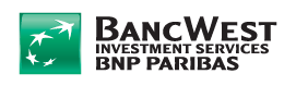 BankWest company logo and link to website homepage
